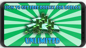 Roblox How To Get How To Get Free Robux For Roblox Apk 2 0 0 Download Free Apk From