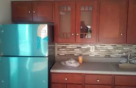 Philadelphia Kitchen Remodeling Concept Property Simple Design Inspiration