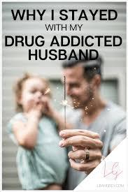 Husband cocain porn chat