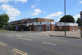 <b>North Loose</b> Residents' Association – Voice of the Community