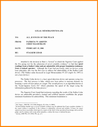 Sample Of Office Memorandum Memo Template Luxury Example Examples