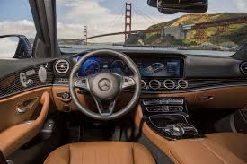 2018 mercedes benz e300. delighful e300 9102 to 2018 mercedes benz e300 8