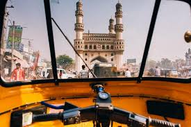 photo essay hyderabad s qutb shahi legacy the news minute hyderabad is a rapidly growing metropolis today but at its heart it is a quaint old town steeped in history and owes its existence to the qutb shahi