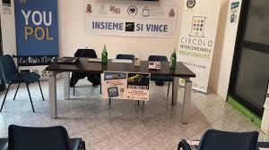 Risultati immagini per CIRCOLO DELLA LEGALITA' DI CASTELLAMMARE
