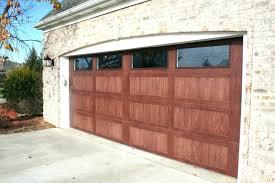 stanley garage door opener remote garage door opener sensor adjusting reversing sensors craftsman not working stanley