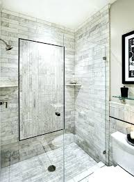 stand up shower tile designs small bathroom with remodel layout bathrooms awesome sm small bathroom designs with stand up shower remodel ideas tile