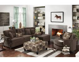 Living Room Furniture Columbus Ohio Factory Outlet Home Furniture Value City Furniture