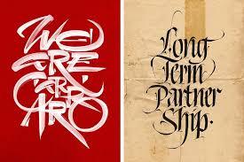 10 contemporary graffiti calligraphers widewalls