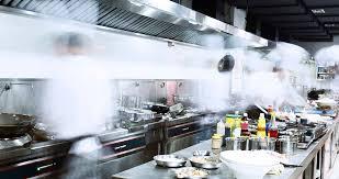 busy kitchen. Previous Next. ;  Busy Kitchen