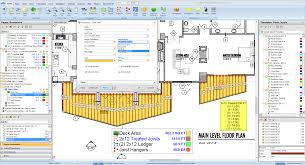 Deck Design Plans Software Deck Estimating Software Free Trial Planswift