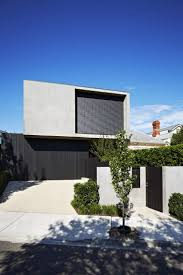 Townhouse Designs Melbourne 37 Best Melbourne Homes By Agushi Images On Pinterest Melbourne