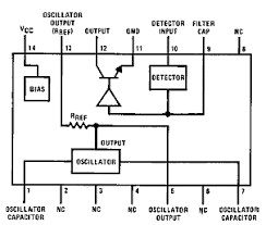 fluid level control schematic diagrams schematic circuit diagram of induction cooker Schematic Circuit Diagram #19