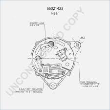 magneti marelli alternator wiring diagram wiring diagram perf ce iskra alternator wiring diagram wiring diagram compilation iskra alternator wiring diagram data diagram schematic iskra alternator