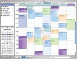 Organizational Ability Ical Learningworks For Kids