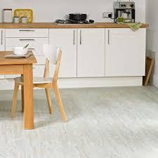 Lovely Polyflor Camaro White Limed Oak 2229 Vinyl Flooring Amazing Ideas