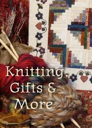 Quilting Knitting   Destination Quilt Shop   Canmore Banff Alberta & NOTE: The Sugar Pine will be closed December 25 & 26. We will post our  Christmas-New Years hours soon Adamdwight.com