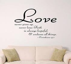 Biblical Quotes About Love Delectable Love Bible Quotes Awesome 48 Top Bible Verses About Love Encouraging