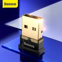 <b>USB Bluetooth Adapters</b>/<b>Dongles</b>
