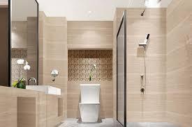 Amusing Toilet Bathroom Design India Pictures Best Idea Home