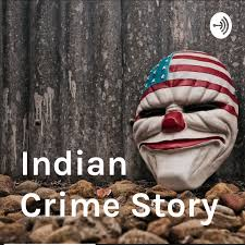 Indian Crime Story