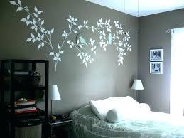 bedroom paint design. Simple Bedroom Designs  In Bedroom Paint Design I