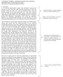 opinion essay health topics is wealth
