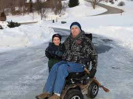 watch more like extreme 4x4 wheelchair used extreme 4x4 wheelchair all terrain 4x4 wheelchairs