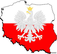 Image result for symbole polski rysunki