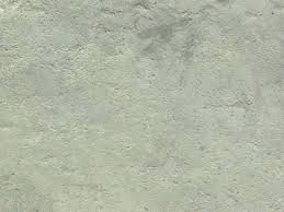polished concrete texture. Concrete Floors Texture Smooth Clean Floor How To Out .  Polished