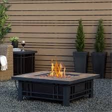 propane fire pits for luxury 17 elegant outdoor fire pit kits