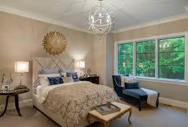 taupe master bedroom ideas. taupe bedroom decorating ideas memsaheb net master e