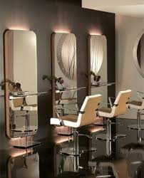 beauty room furniture. Salon Beauty Room Furniture ,