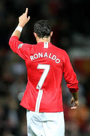 Ruclip.com/channel/ucnzf66z8dmg0iomwsutclwg man u vs real madrid ● cr7 ● skills and goals/assist song :old: Cristiano Ronaldo Boots Ex Manchester United Star Ensures Red Devils Reference Is Engraved In New Footwear As He Remembers Time At Old Trafford