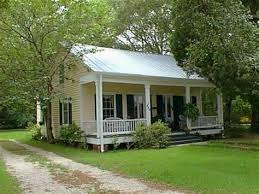 cottage style house plans. Perfect Plans Creole Style House Cottage House Plans  Intended E
