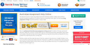 best n essay writing services reviews for you  aussieessaywriter com au