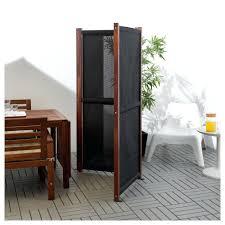 Ikea Sichtschutz Balkon Windschutz Idee Buro Wellwisherinfo