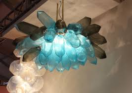 zimmerman lighting. Large-size Of Snazzy Pieces Are Available And Different Lighting A Critical Design Element In Zimmerman M