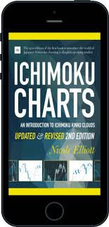 Ichimoku Charts By Nicole Elliott Harriman House