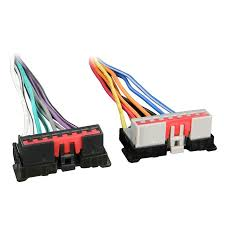metra wiring harness diagram toyota images wiring harness diagram wiring harness diagram schematics on also