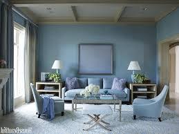 Living Room: Minecraft Living Room Unique Minecraft Living Room Designs  Youtube Idolza - Good Minecraft