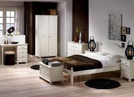 elegant white bedroom furniture design decorating 824609 bedroom ideas design bedroom designs with white furniture