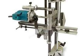 horizontal mortising machine. mortising milling machine fc116u horizontal