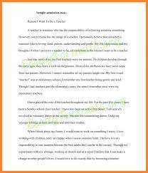 self introduction sample essay letter example english evaluation  10 sample self introduction essay checklist examples about for example image info introductory essay examples essay