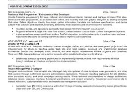 Top Resume Writing Services Top Resume Writing Services Impression Representation Notable 12