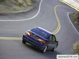 2018 mitsubishi galant price. beautiful price fans of the brand course remind high technology traditional  japanese quality price in end and answers can be found sales  throughout 2018 mitsubishi galant