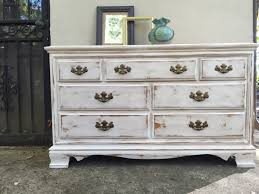 how to antique white furniture. How To Antique Furniture With Glaze White
