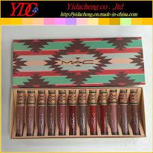 t rub off lip gloss set lipstick