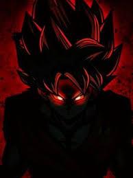 New Ultra instinct Goku Wallpaper for ...