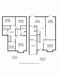 5 bedroom one story house plans beautiful 4 bedroom 2 1 2 bath house plans unique