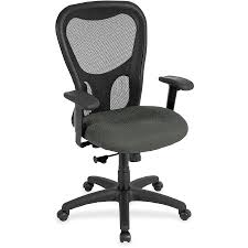 modern task chair. Task Chair Reception Chairs Lumbar Support For Office Used Covers Modern Furniture T